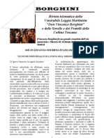 Il Borghini 2011 - 00
