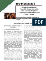 Il Borghini 2011 - 02
