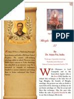 BhrighuSaralPaddathi-32