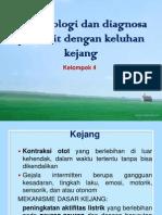 Pato n Diagnosa Peny Dg Keluhan Kejang