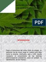 Definicion de Todas Las Drogas
