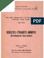 BUYRUK.pdf