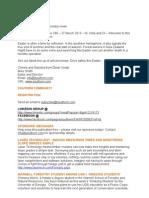 Southem Online 296 | Southern hemisphere forestry news