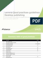 Guide-PAO_08-EN.pdf