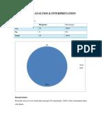 Data Analysi1