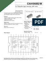 CXA1568M_SONY_Sony_Corporation.pdf