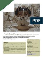Beagle_hastaelmonyo.pdf