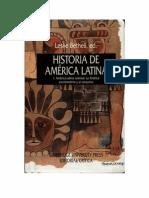 Bethell_Leslie - Historia_de_America_Latina_I martes, 26 de marzo de 2013 - 91 PÁGS