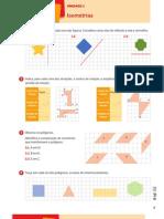 ficha-de-reforco-6ano.pdf