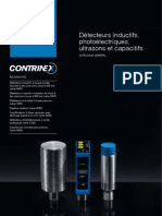 Catalogue_general_2010_2011_contrinex.pdf