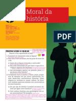PORTAMAPAM6_05