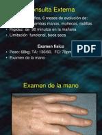 artritisreumatoideafp-111019134609-phpapp02