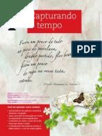 PORTAMAPAM7_01