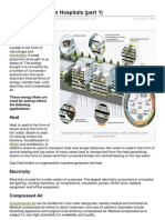 Energy Efficency In Hospitals part 1.pdf