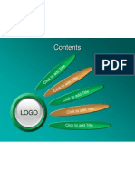 Free+PPT+Template+Diagram+006