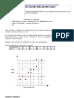 Distribuciones bidimensionales_2