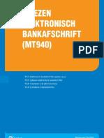 Handleiding-twinfield mt940.pdf