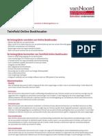 VanNoord_online boekhouden_v4.pdf