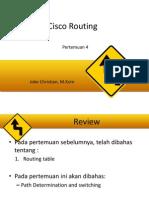 Cisco Routing_4_ver01.pdf
