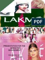 lakmee