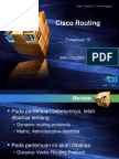Cisco Routing_10_ver01.pdf