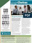 First-Home-Buyers-Seminar