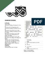 Diamond_edge_pattern_knit.docx
