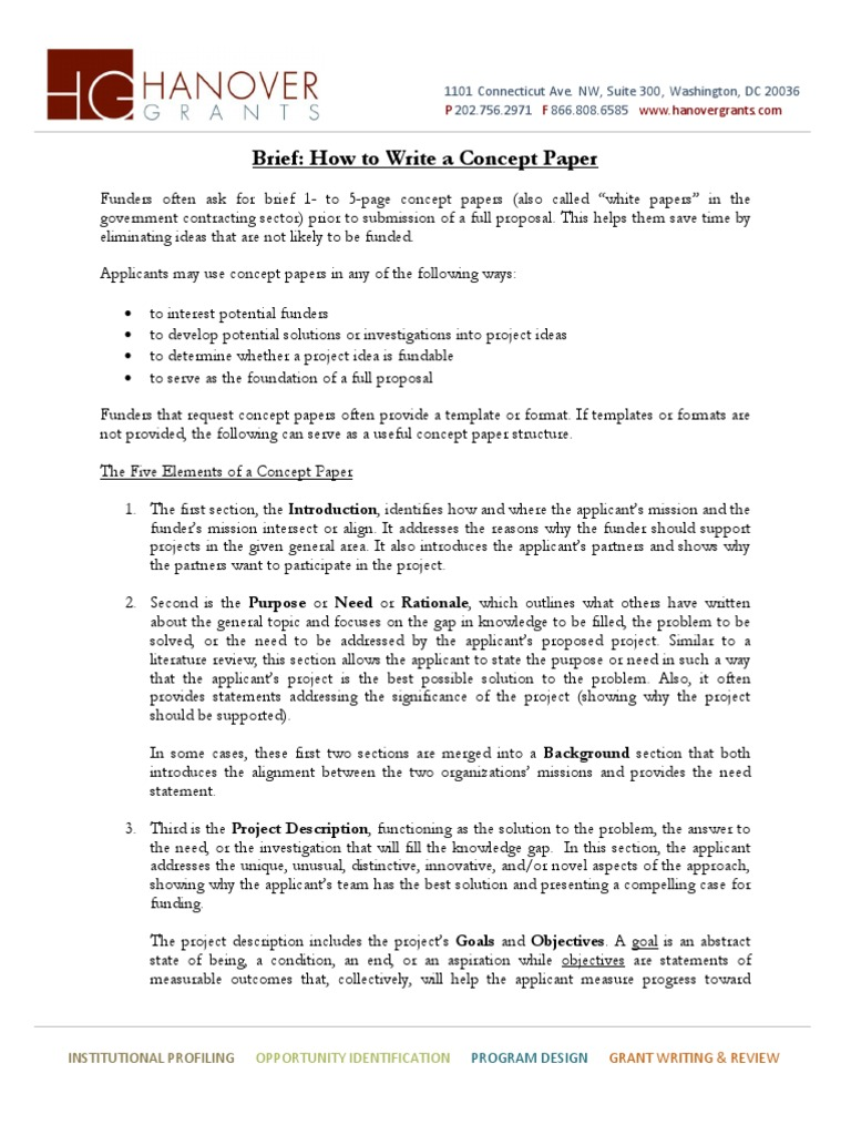 listhesis of l3 how to list degree in progress on resume free – White Paper Template