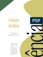 A Física do Futuro