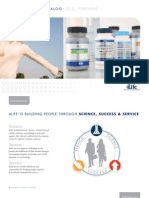 4Life Product Catalog -By Kelly Toh  4LIFE ID#624 9916