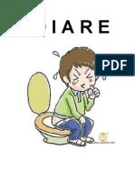 penyuluhan diare.doc