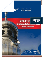 Programa MBA Executivo Internacional 2013.pdf