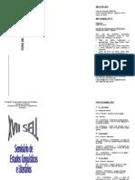 SELL Folder 2012 Corrigido