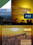 TIPOS DE TERMINACIÓN DE POZOS HORIZONTALES