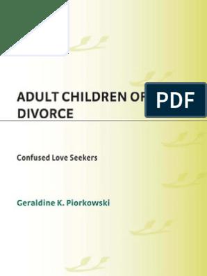 Huwelijk niet dating 2 bölüm