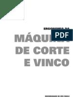 Ergonomia_corte e Vinco