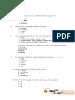 pnq_pdf