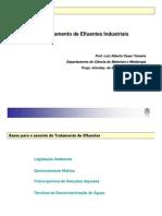 tratamento de efluentes.pdf