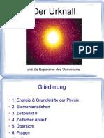 Physik 2