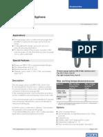 WIKA - 1.pdf