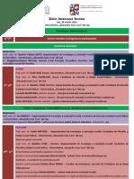 Agenda AS 2013.pdf