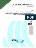 RSRP-rsrq-lte ts_136133v080200p