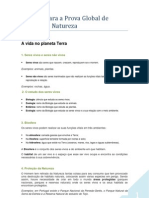 Resumos CN.docx