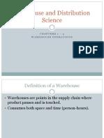WH Science Slides