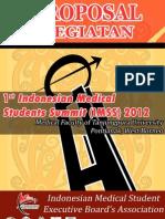 Proposal Kegiatan 1st IMSS 2012_4
