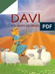 Davi e o Reino de Israel