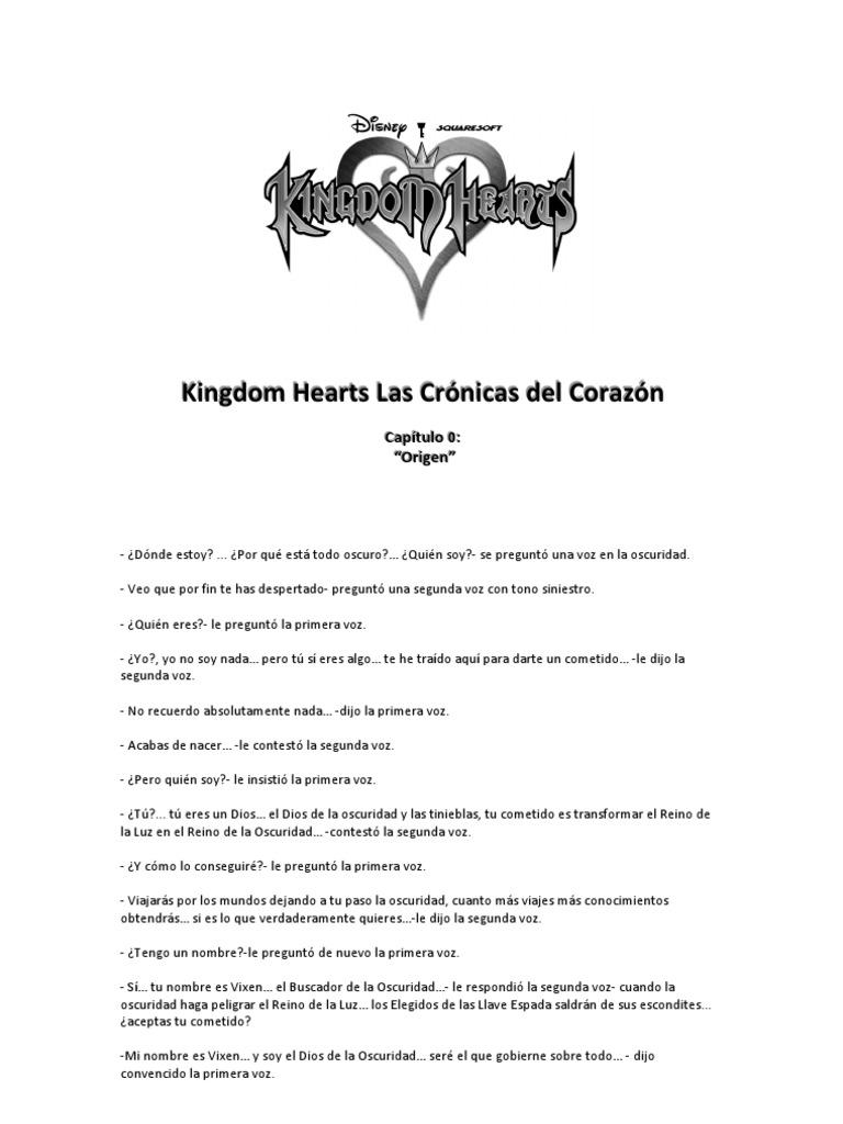 Vistoso Plantilla De Llave Espada Bosquejo - Ejemplo De Colección De ...