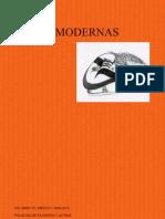 Anuario de Letras Modernas Vol 15 2009-2010