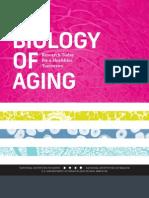 Biology of Aging NIH