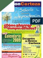 Http- Certezaargentina.com.Ar Download Concerteza26